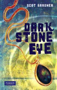 DarkStoneEye-653x1024