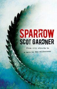 Sparrow_apprFront_HR3-662x1024