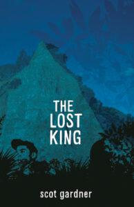 lostking